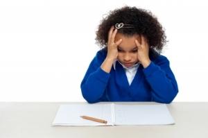 stressed-child